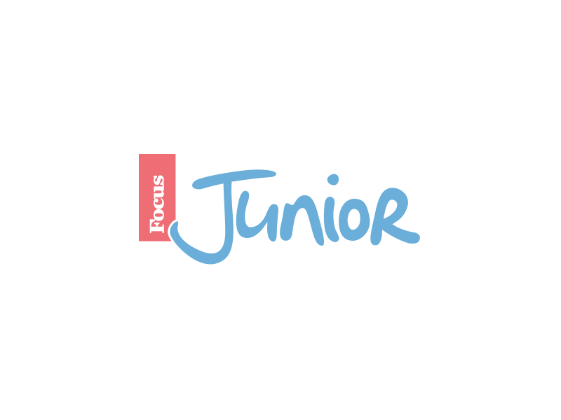 Focus Junior con Upim e Blukids: sperimenta, divertiti e vinci