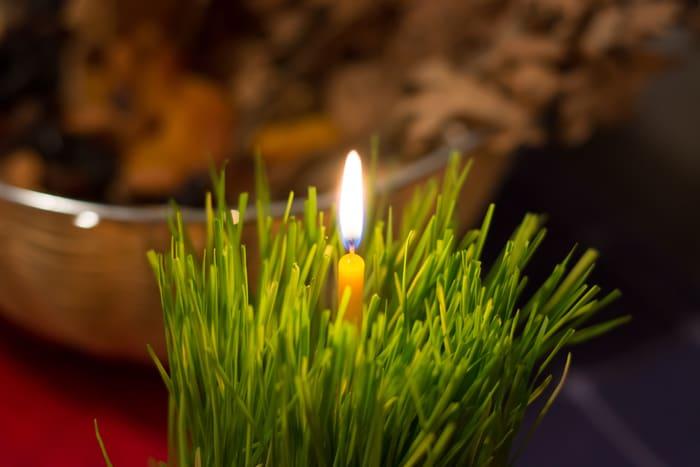 Natale Ortodosso Data.Natale Nel Mondo Il Natale Ortodosso Focus Junior