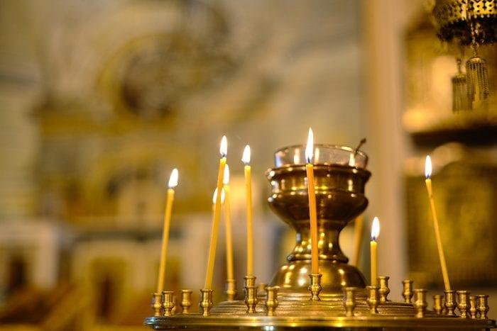 Natale nel mondo: il Natale ortodosso