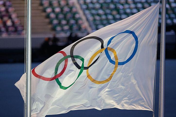 Curiosità sulle Olimpiadi: fatti strani ma veri