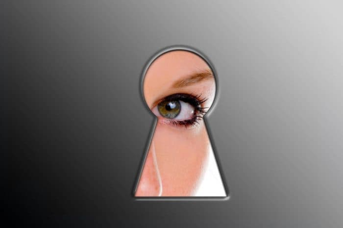 I veri metodi delle spie