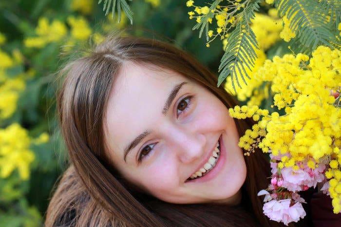 Festa della Donna: perché si regala la mimosa?