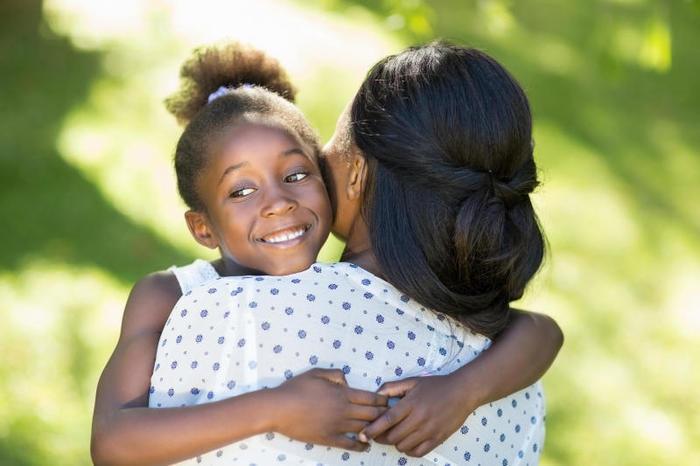 10 curiosità sugli abbracci