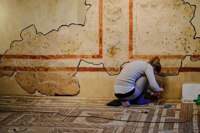Come si diventa un archeologo?