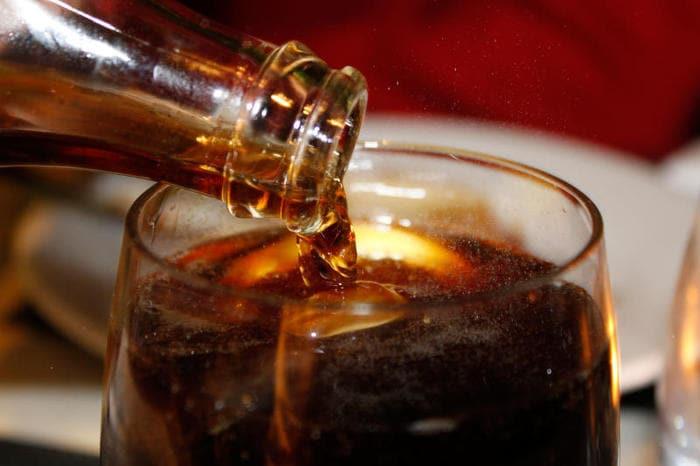 Tutti i segreti della Coca-Cola: chi l'ha inventata?