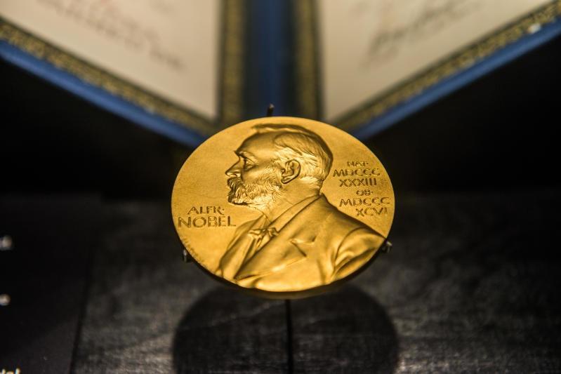 Che cos'è il premio Nobel?