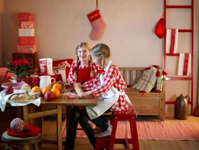 Il Natale nel Nord Europa: tradizioni e affascinanti usanze