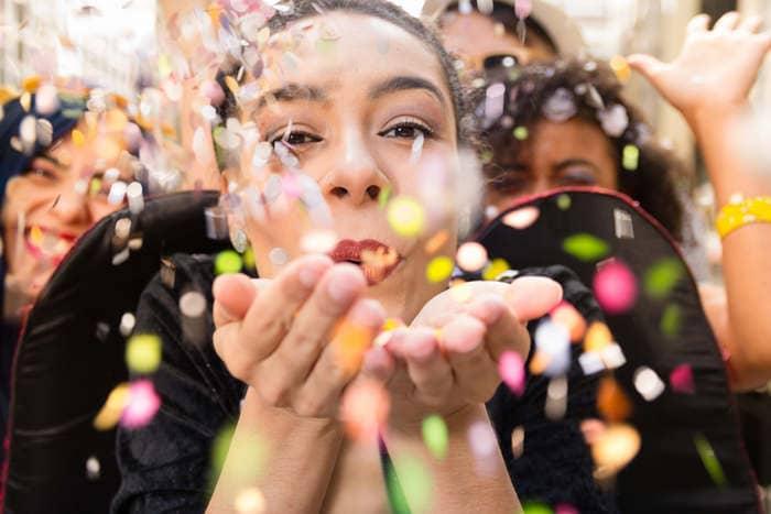 Carnevale in Italia: come si festeggia?
