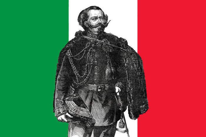 Unità d'Italia: perché si festeggia proprio il 17 marzo?