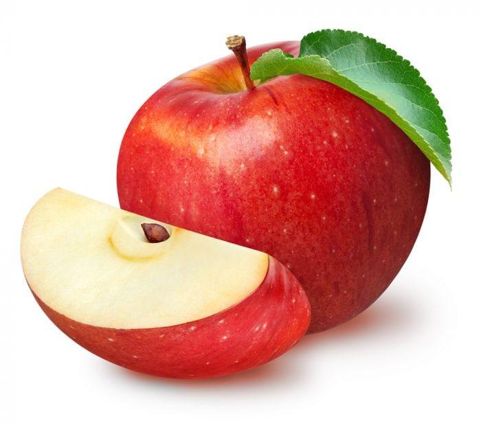 Grammatica: mela, me la o me l'ha? Alla scoperta delle parole omofone
