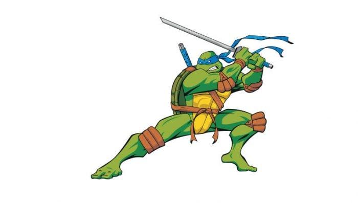 Immagini Delle Tartarughe Ninja Da Colorare.Tartarughe Ninja La Loro Storia Tra Arti Marziali E Pizza Focus Junior
