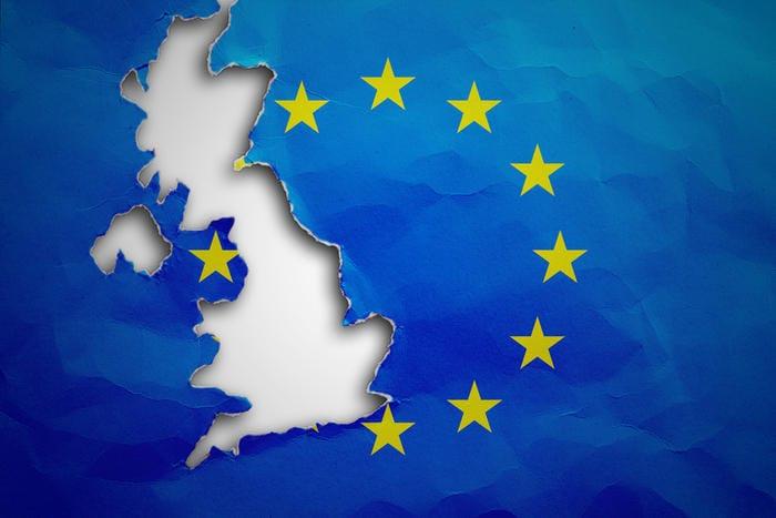 Brexit: cos'è e che cosa sta succedendo adesso