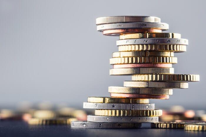 La storia della moneta: com'è nata e a cosa serve