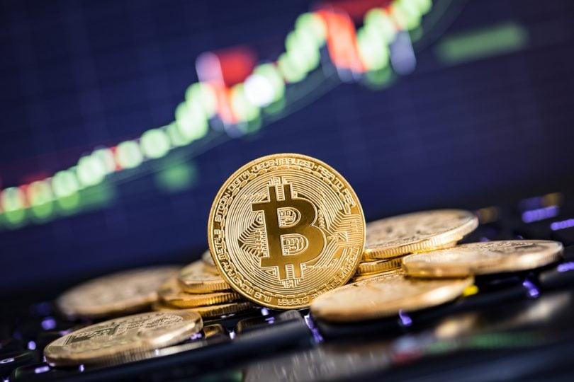 Bitcoin, cosa sono e come funzionano