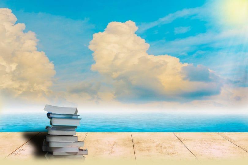 Compiti delle vacanze: sei favorevole o contrario?