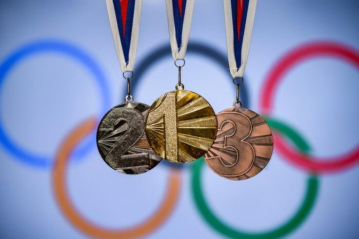 Come nacquero le Olimpiadi moderne?
