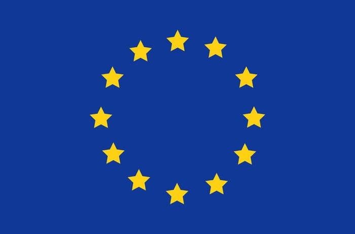 Unione Europea: oltre 60 anni di storia in 7 punti