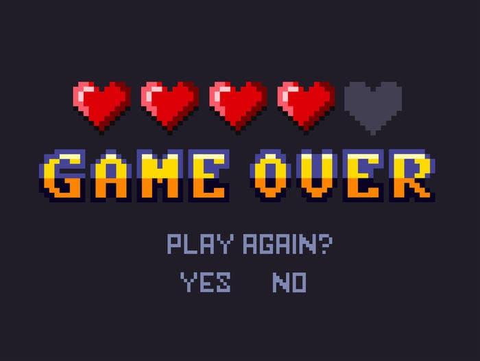 Cosa vogliono dire le parole inglesi dei giochi online e nelle chat dei videogiochi