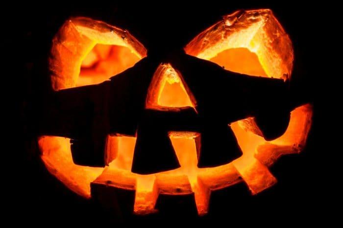 Come scegliere e intagliare la zucca di Halloween