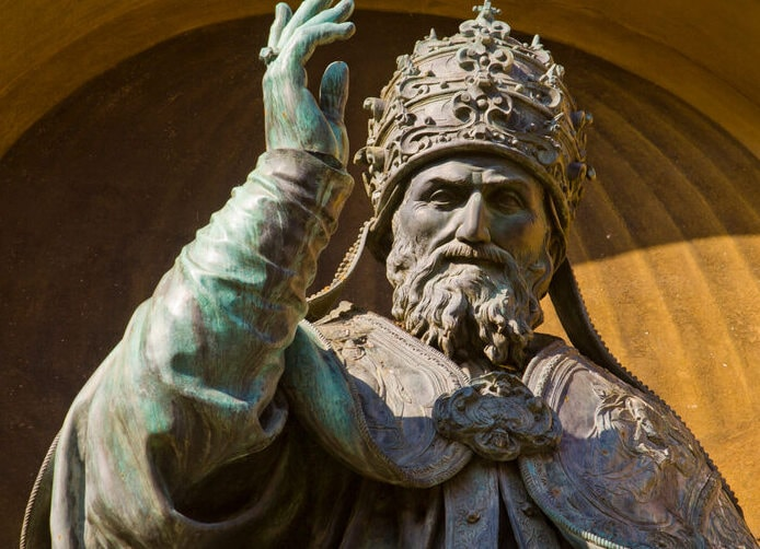 Fatti e curiosità sul calendario gregoriano