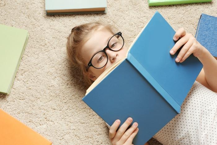 I verbi impersonali: tutto quello che devi sapere