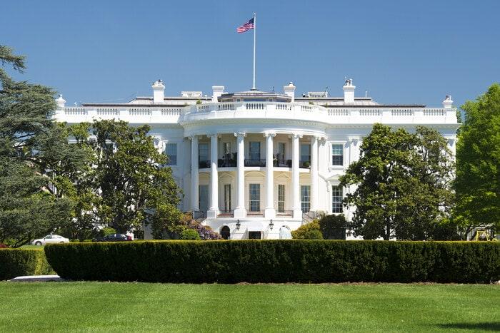 Che poteri ha il Presidente degli Stati Uniti?