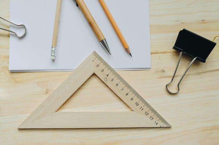 Geometria: introduzione al triangolo