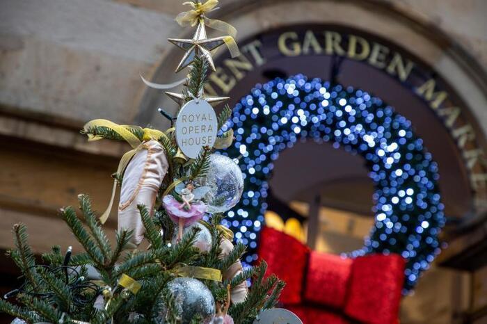 Il Natale nel mondo: come si festeggia in Gran Bretagna, Olanda e Germania