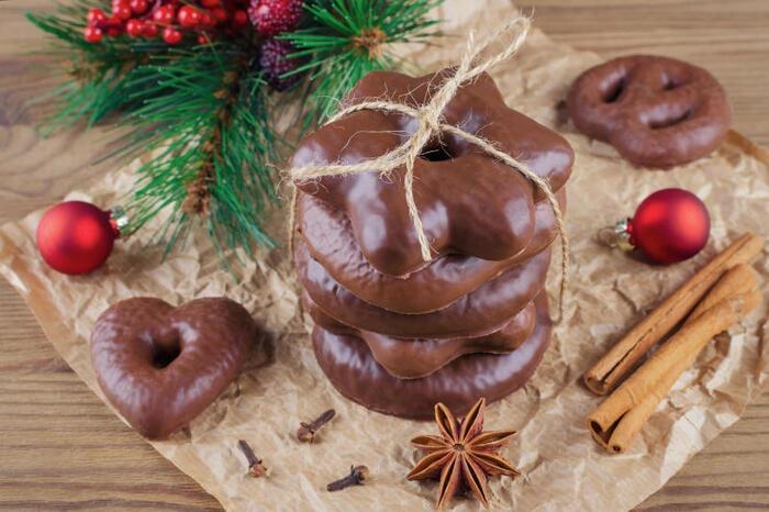 Il Natale nel mondo: come si festeggia in Gran Bretagna ...