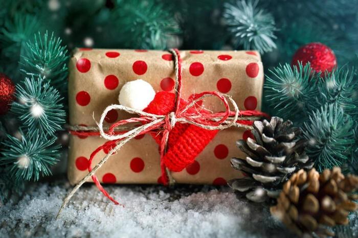 Quando è nata l'usanza di scambiarsi i regali a Natale?