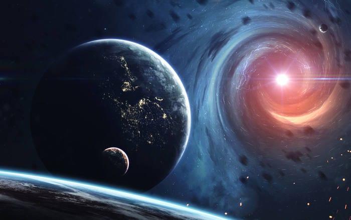 Quanto dura un giorno sugli altri pianeti?