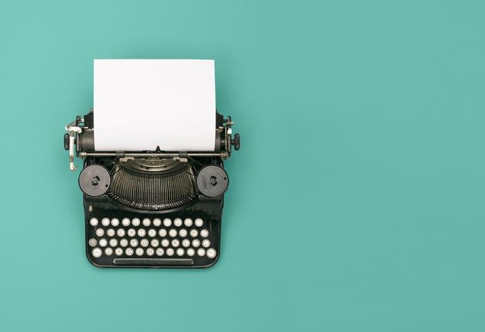 Chi ha inventato la macchina da scrivere?