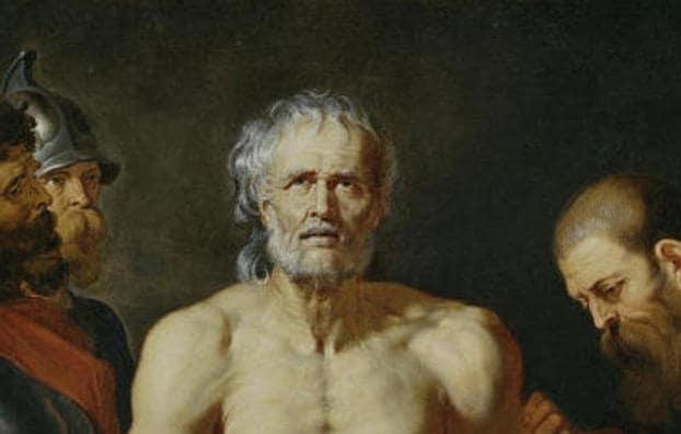 Seneca, il filosofo della virtù