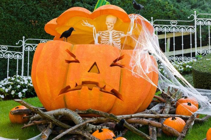 Halloween in Italia e nel mondo: i segreti di una festa che ci appartiene (anche se non lo sappiamo)