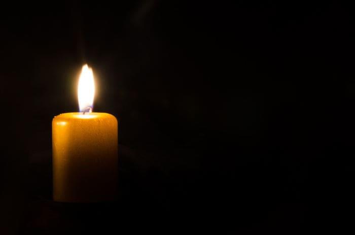 Giornata della Memoria per le vittime della Mafia