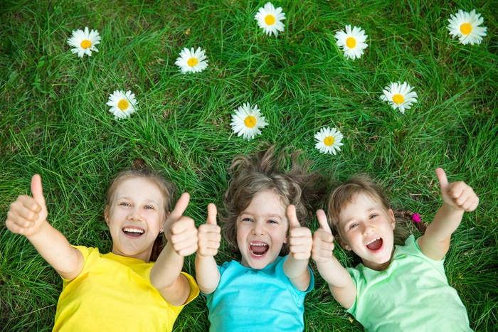 La Classifica 2018 Dei Paesi Più Felici Al Mondo Focus Junior