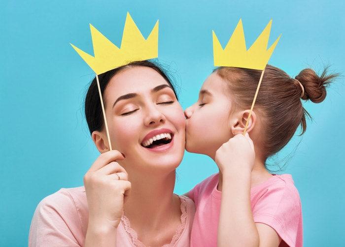 Festa della mamma: origine e curiosità