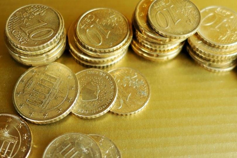 5 cose che non sai sui soldi (VIDEO)