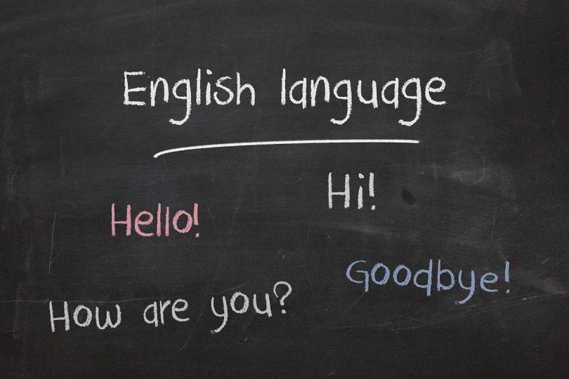 Certificazioni di inglese: 4 cose da sapere