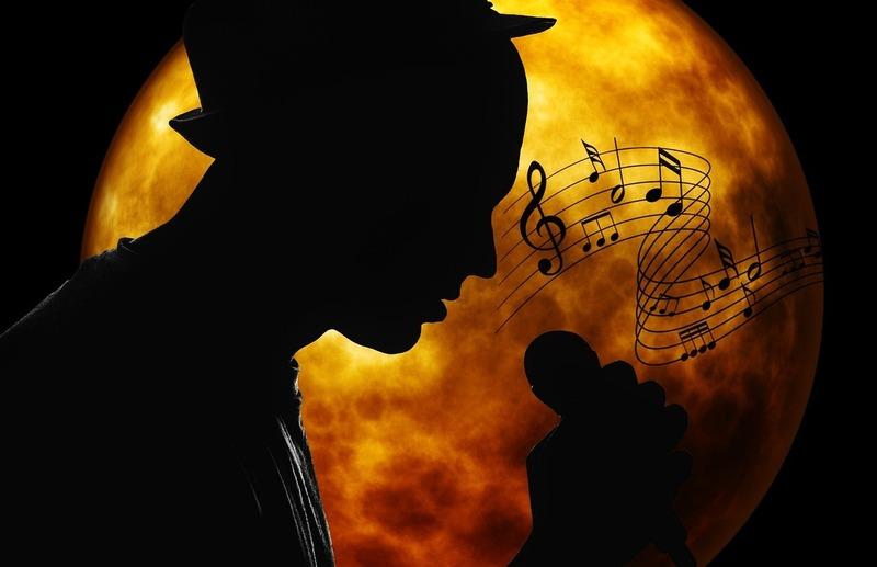 Facebook ha inventato un traduttore musicale che trasforma Elvis in un compositore classico!