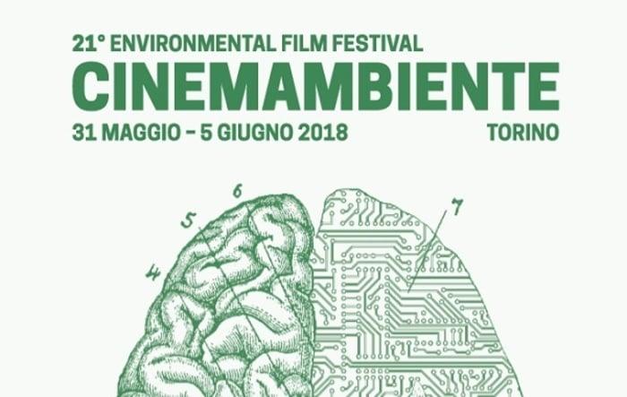 CinemAmbiente 2018: un concorso per i giovani cineasti!