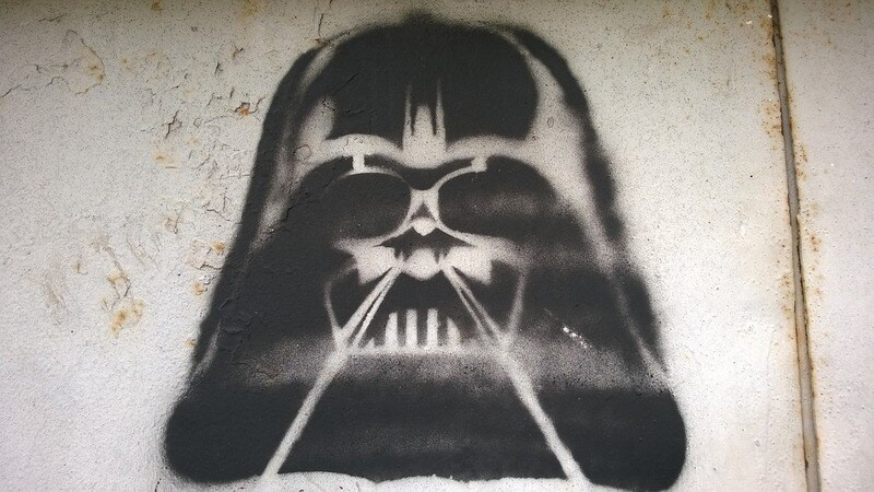 Star Wars: le cinque frasi più famose