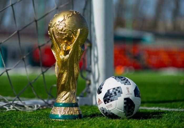 Sondaggio: Chi vincerà il Mondiale?