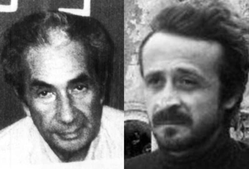 9 Maggio 1978: i destini incrociati di Aldo Moro e Peppino Impastato