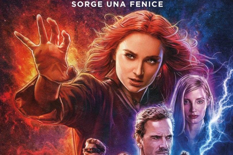 Nomi di attori stranieri tradotti in italiano