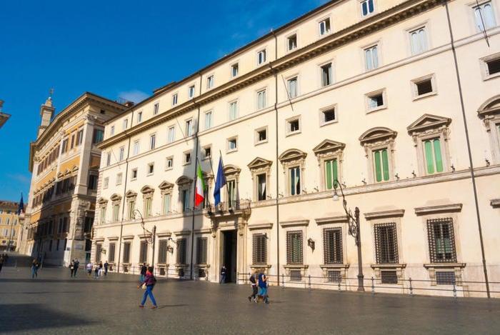 Presidenti del Consiglio italiani: quanti e chi furono?