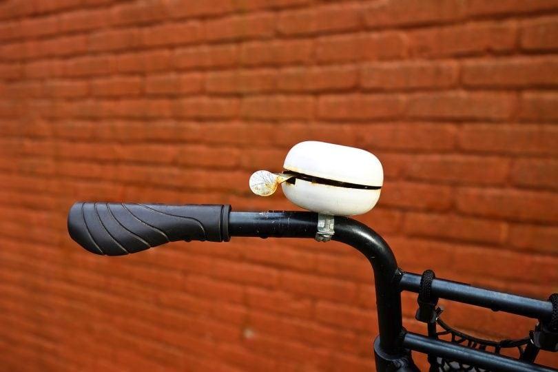5 cose che non sai sulla bicicletta