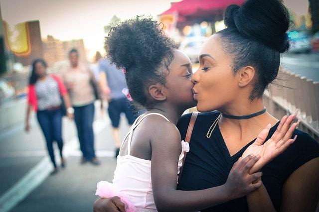 Festa della mamma: come si festeggia nel resto del mondo?