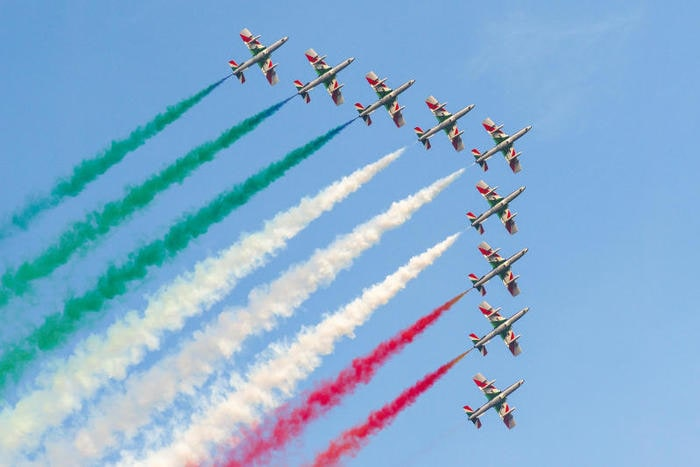 2 giugno, festa della Repubblica: le origini, la storia, perché si ...