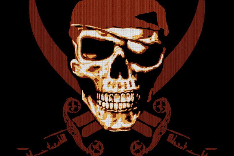 Curiosità sui pirati: 10 vero o falso sui briganti del mare